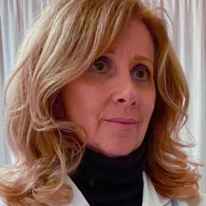 Michela Duregon Medico Nutrizione a Vicenza