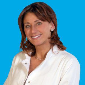 Letizia Lonia Agopuntore a Vicenza