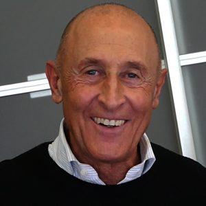 Dr. Dario Urzi, posturologo a Vicenza